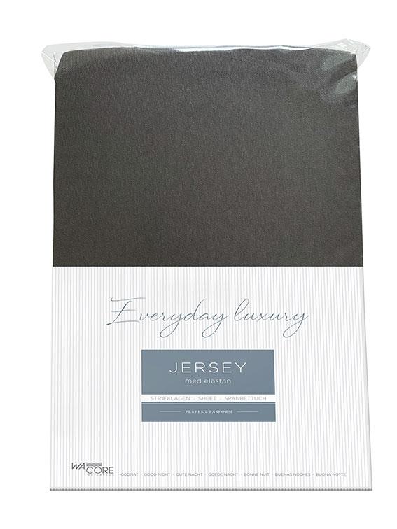 Sheet Grey web