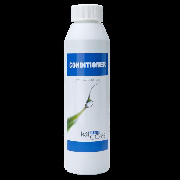 Conditioner 1