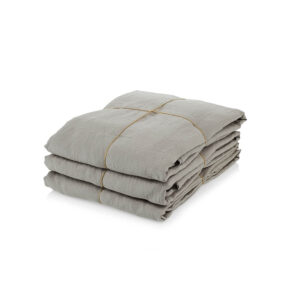 taupe 3